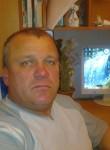 Александр, 55  , Ussuriysk