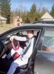 Pavel, 31  , Sosnogorsk