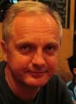 Igor, 55  , Khartsizk