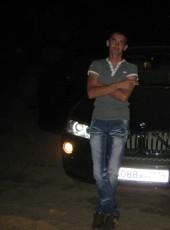 Kolyan, 32, Russia, Volzhskiy (Volgograd)