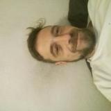 Elvis , 44  , Pineda de Mar