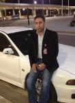 ryan, 40  , Amman
