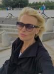 Radostnaya, 39, Saint Petersburg