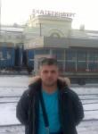 Sashcha, 49  , Uryupinsk