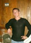 Andrey , 38  , Horad Zhodzina