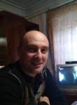MAKSIM Lekhkar, 38  , Shabo