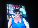 sandra, 63 - Just Me Фотография 3