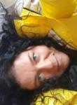 Natasha, 40, Vladivostok