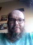 Jason John, 58  , Kitchener