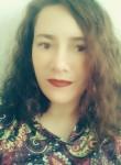 Ekaterina, 32, Tomsk