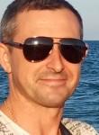 Sergey, 45  , Chervonnoe