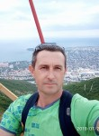 Sergey, 44  , Krasnoperekopsk