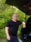 Vlad, 42, Nizhniy Novgorod