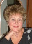 valentina, 62, Ryazan