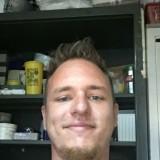Damian, 27  , Settimo San Pietro