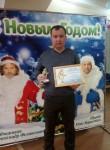 Sergey, 38  , Vetluga