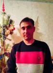Aleksey, 45  , Tutayev