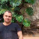 Sergey, 46  , Tarnowskie Gory