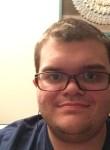 william, 27, Cincinnati