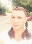 Sen, 41  , Zherdevka
