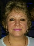 Valeriya Mikheeva, 50  , Magnitogorsk