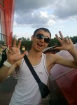 Andrey, 30, Noginsk