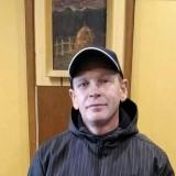 Anatolіy, 39  , Uzhhorod