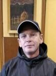 Anatolіy, 39, Uzhhorod