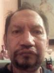 Juan José, 54  , Mexico City