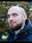 Aleks, 27  , Svobodnyy
