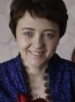 Yuliya, 45  , Inza