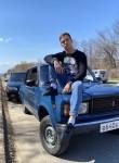 Mark_orlov, 23, Tolyatti
