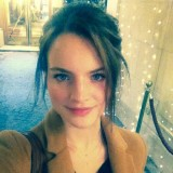 Лина , 26  , Bolhrad