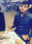 RRR, 18  , Nazran