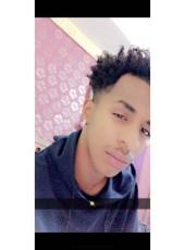 A💀, 18, Saudi Arabia, Riyadh