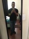 carlos, 29, Bonita Springs