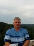 Vyacheslav, 60  , Kaliningrad