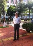 Павел, 68  , Changchun