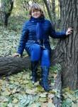 svetlana, 46, Bataysk