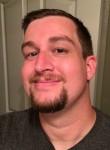 Will, 39  , Poway