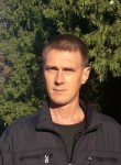 Sergey, 36  , Ulyanovsk