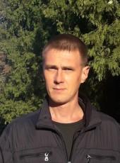 Sergey, 38, Russia, Ulyanovsk
