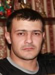 Andrey, 38  , Dalmatovo