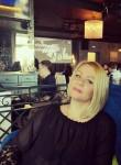 Svetlana, 43  , Omsk