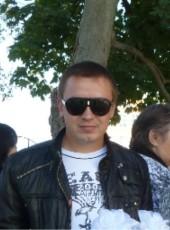 Aleks, 34, Russia, Belgorod