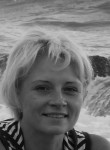 наташа, 51 год, Новороссийск