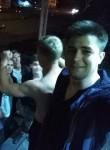 Misha, 20, Yekaterinburg