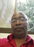 Jonathan sebas, 39  , Saint-Cloud