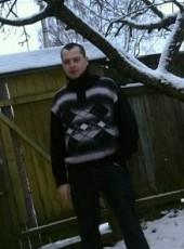 shurpel, 38, Belarus, Mahilyow