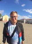 Denis, 30, Shlisselburg